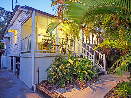 90 Lawson Street, Morningside 4170, QLD House Photo