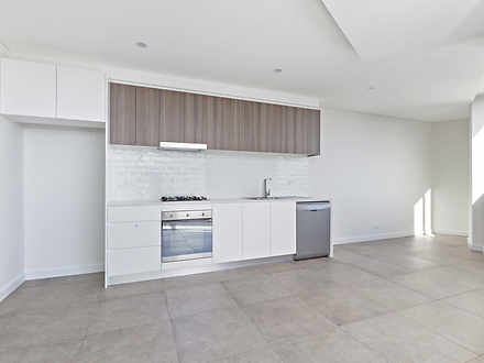 502/38 Willee Street, Strathfield 2135, NSW Apartment Photo