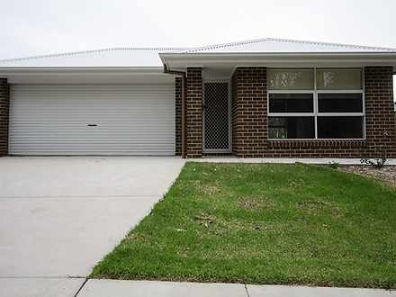 2/10 Wattlebird Drive, Wodonga 3690, VIC House Photo