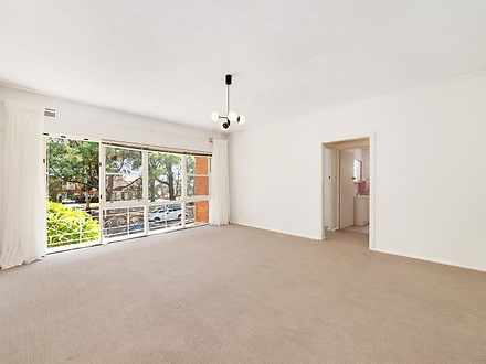 5/24 Florence Street, Ramsgate Beach 2217, NSW Apartment Photo