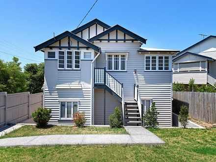 294 Ekibin East Road, Tarragindi 4121, QLD House Photo