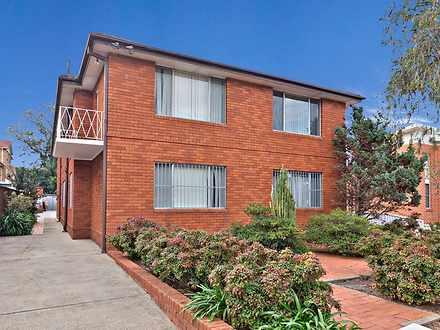 4/11 Mckern Street, Campsie 2194, NSW Unit Photo