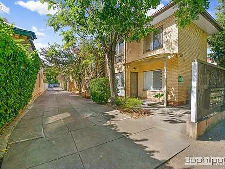 8/162 Gover Street, North Adelaide 5006, SA Unit Photo