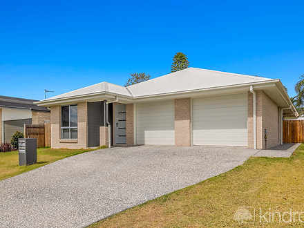 2/9 Taylor Court, Caboolture 4510, QLD Duplex_semi Photo