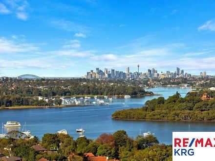 A804/46 Walker Street, Rhodes 2138, NSW Apartment Photo
