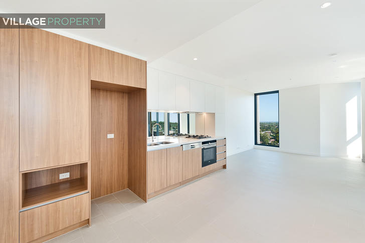 1406/3 Network Place, North Ryde 2113, NSW Unit Photo