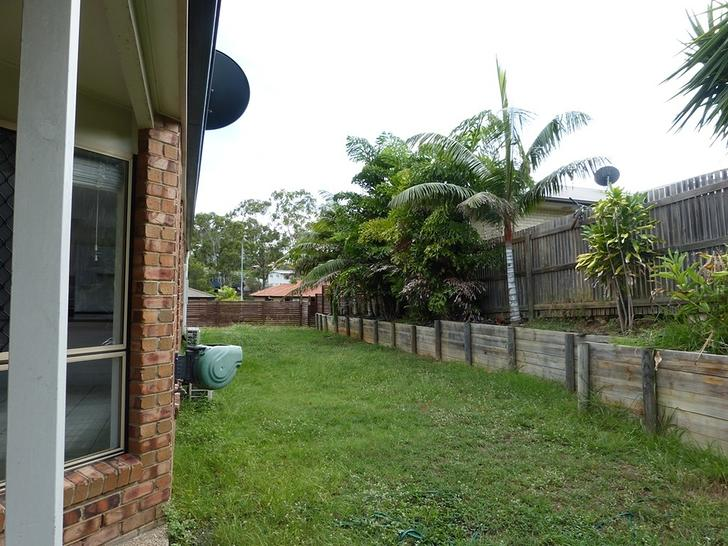 21 Dean Street, Glen Eden 4680, QLD House Photo