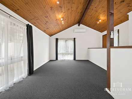 21 Nulgarrah Crescent, Greensborough 3088, VIC House Photo