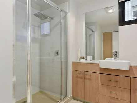 31/166 Bathurst Street, Hobart 7000, TAS Apartment Photo