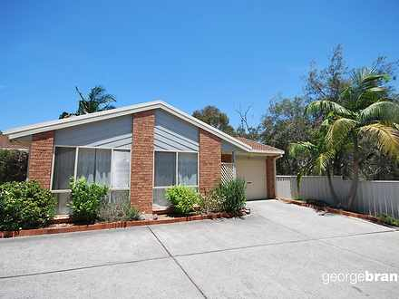 11/27 Milyerra Road, Kariong 2250, NSW Villa Photo