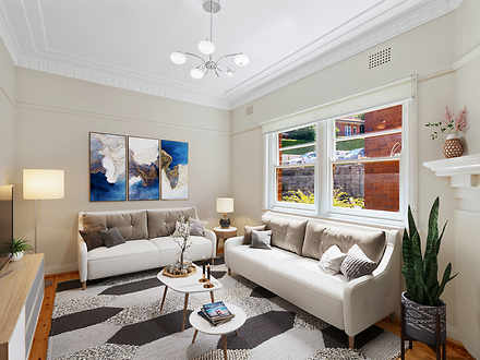 2/69 Lower Bent Street, Neutral Bay 2089, NSW Apartment Photo