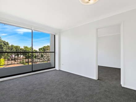 5F/4 Hampden Street, Paddington 2021, NSW Apartment Photo