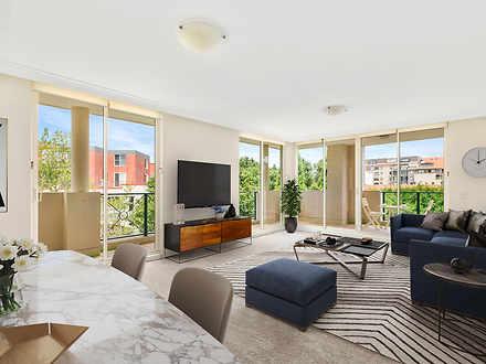 C28/2 Brady Street, Mosman 2088, NSW Apartment Photo
