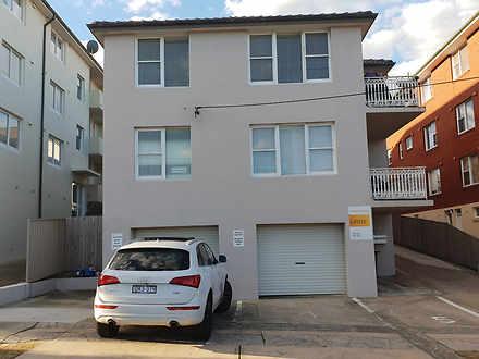 6/28 Bond Street, Maroubra 2035, NSW Unit Photo