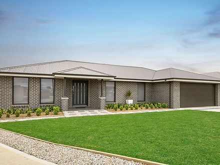 46 Lew Avenue, Eglinton 2795, NSW House Photo