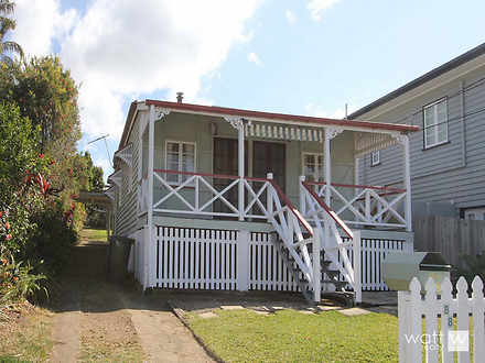 88 Miles Street, Bald Hills 4036, QLD House Photo