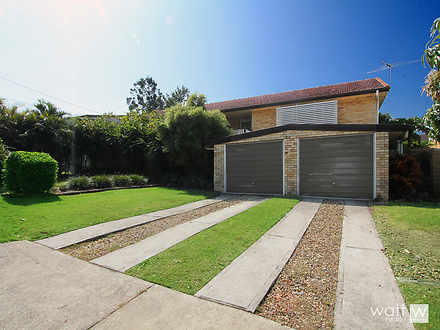 19 Pacific Street, Chermside West 4032, QLD House Photo