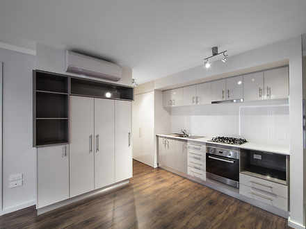 7/59 Hensman Street, South Perth 6151, WA Apartment Photo
