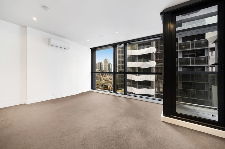 2012/155 Franklin Street, Melbourne 3000, VIC Apartment Photo