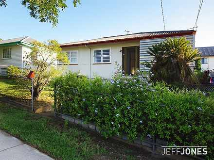 68 Hunter Street, Greenslopes 4120, QLD House Photo
