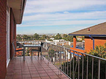 8/12 Queen Street, Arncliffe 2205, NSW Apartment Photo