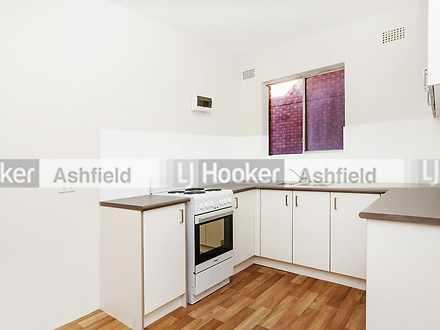 8/37A Herbert Street, Summer Hill 2130, NSW Apartment Photo