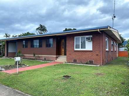 271 Aumuller Street, Westcourt 4870, QLD House Photo