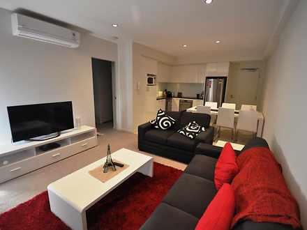 84/131 Harold Street, Highgate 6003, WA Apartment Photo