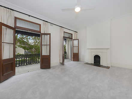 27 Jersey Road, Woollahra 2025, NSW House Photo