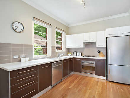 10/3 Plumer Road, Rose Bay 2029, NSW Apartment Photo