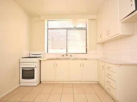 1/26 Scott Street, Elwood 3184, VIC Apartment Photo