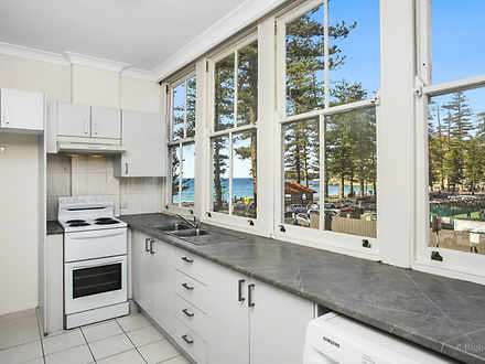 105/25-27 South Steyne, Manly 2095, NSW Apartment Photo