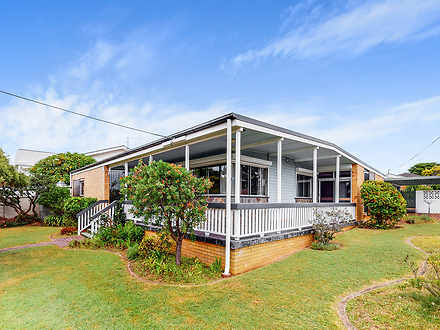 11 Tarrawonga Street, Sunnybank 4109, QLD House Photo
