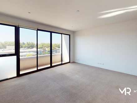 406/270 High Street, Prahran 3181, VIC Unit Photo