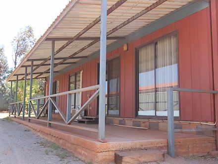 71A Kingsmill Street, Port Hedland 6721, WA House Photo