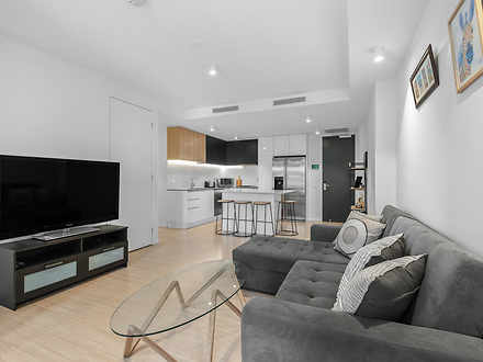 218/21 Duncan Street, West End 4101, QLD Unit Photo