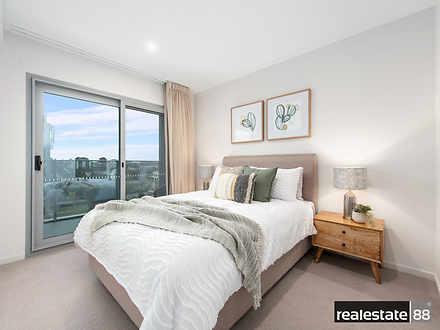 904/63 Adelaide Terrace, East Perth 6004, WA Apartment Photo