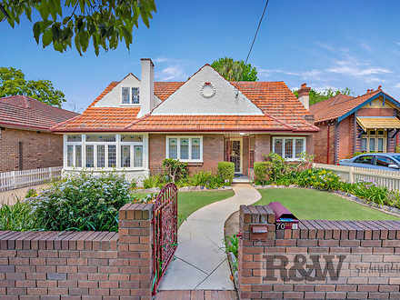 70 Churchill Avenue, Strathfield 2135, NSW House Photo