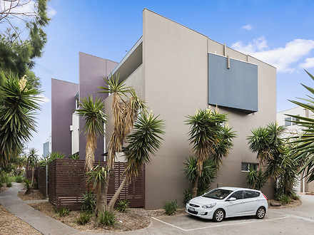 12/107 Nepean Highway, Seaford 3198, VIC Townhouse Photo