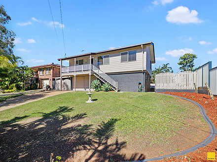 101 Queens Court Road, Alexandra Hills 4161, QLD House Photo