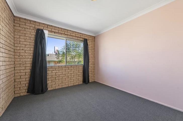 5/65 Pimelea Street, Everton Hills 4053, QLD Unit Photo