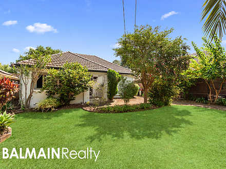 8 Bulkira Road, Epping 2121, NSW House Photo
