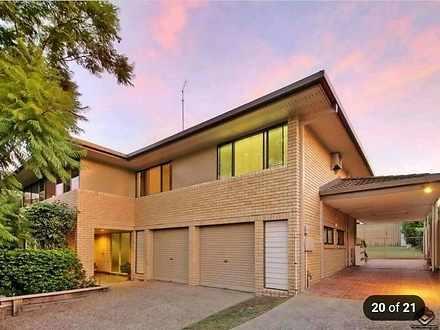 15 Dema Street, Sunnybank 4109, QLD House Photo