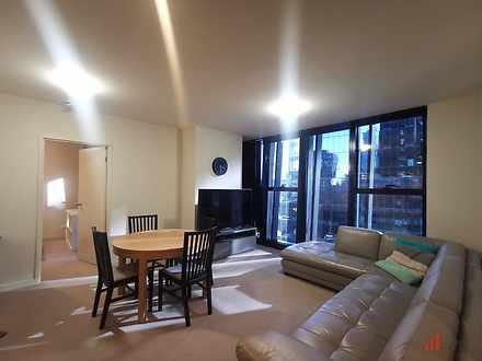 1401/568 Collins Street, Melbourne 3000, VIC Apartment Photo