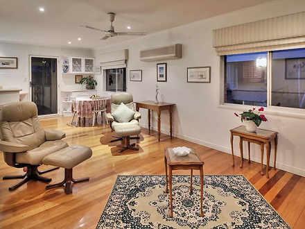 8 Batford Street, Sunnybank 4109, QLD House Photo