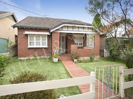 36 Beresford Avenue, Croydon Park 2133, NSW House Photo
