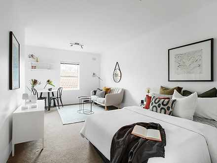 20/51 Glenview Street, Paddington 2021, NSW Apartment Photo