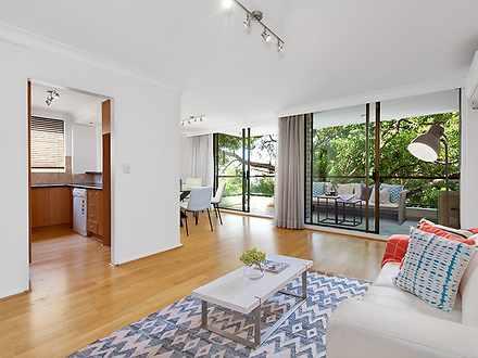 15/33 Waratah Street, Rushcutters Bay 2011, NSW Apartment Photo