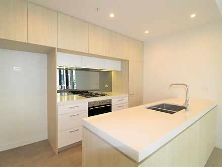 D802/1 Delhi Road, North Ryde 2113, NSW Apartment Photo