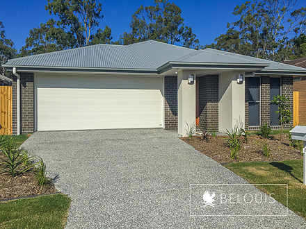 25 Sandalwood Street, Pimpama 4209, QLD House Photo
